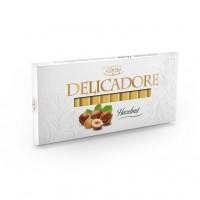 Excellent Baron Delicadore Hazelnut šokolāde ar riekstu garšas pildījumu 200g