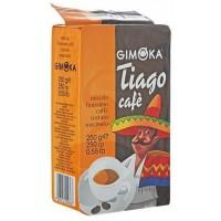 Gimoka Tiago Café maltā kafija 250g