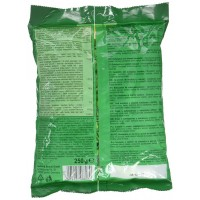 Heller & Strauss Eukos mentola-eikalipta konfektes 250g