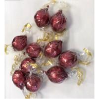 K-Favourites Chocolat au Lait piena šokolādes konfektes ar krēma pildījumu 125g