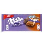 Šokolāde <sup>53</sup>